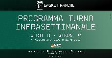 https://www.basketmarche.it/immagini_articoli/16-10-2019/serie-campo-turno-infrasettimanale-programma-dirette-streaming-girone-120.jpg