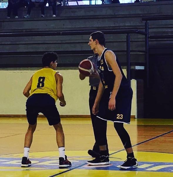 https://www.basketmarche.it/immagini_articoli/16-10-2019/under-basket-club-fratta-umbertide-arrende-solo-finale-poderosa-montegranaro-600.jpg