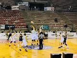 https://www.basketmarche.it/immagini_articoli/16-10-2019/virtus-civitanova-esce-finale-espugna-campo-campetto-ancona-120.jpg