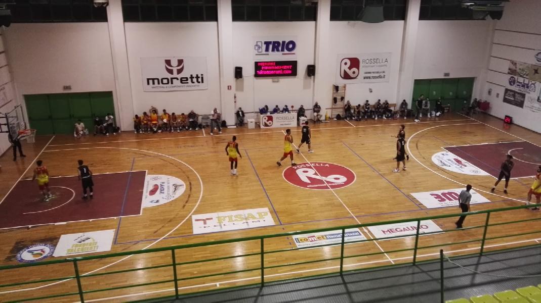 https://www.basketmarche.it/immagini_articoli/16-10-2020/giulia-basket-inversione-campo-sfida-teramo-spicchi-gioca-pala-scapriano-600.jpg