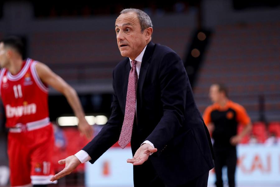 https://www.basketmarche.it/immagini_articoli/16-10-2020/olimpia-milano-sfida-real-madrid-coach-messina-dobbiamo-recuperare-nostra-attenzione-dettagli-600.jpg