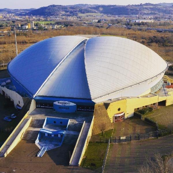 https://www.basketmarche.it/immagini_articoli/16-10-2020/pesaro-dalle-vendita-biglietti-gara-trento-600.jpg