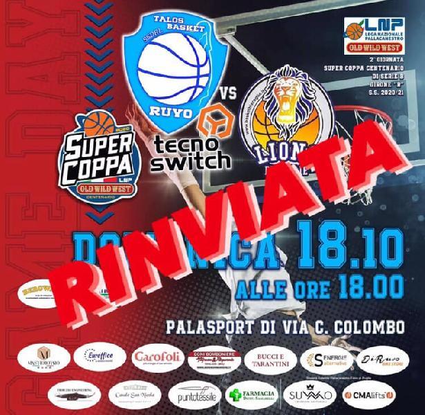 https://www.basketmarche.it/immagini_articoli/16-10-2020/supercoppa-rinviata-sfida-ruvo-puglia-bisceglie-600.jpg