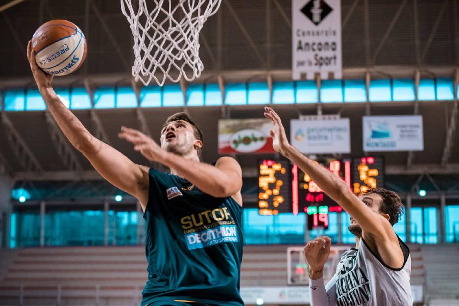 https://www.basketmarche.it/immagini_articoli/16-10-2020/sutor-montegranaro-alessandro-riva-jesi-vogliamo-vincere-600.jpg