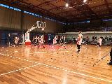 https://www.basketmarche.it/immagini_articoli/16-10-2021/ascoli-basket-espugna-autorit-campo-basket-tolentino-120.jpg