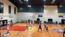 https://www.basketmarche.it/immagini_articoli/16-10-2021/attila-junior-porto-recanati-espugna-perugia-dopo-supplementare-grande-baldoni-120.jpg