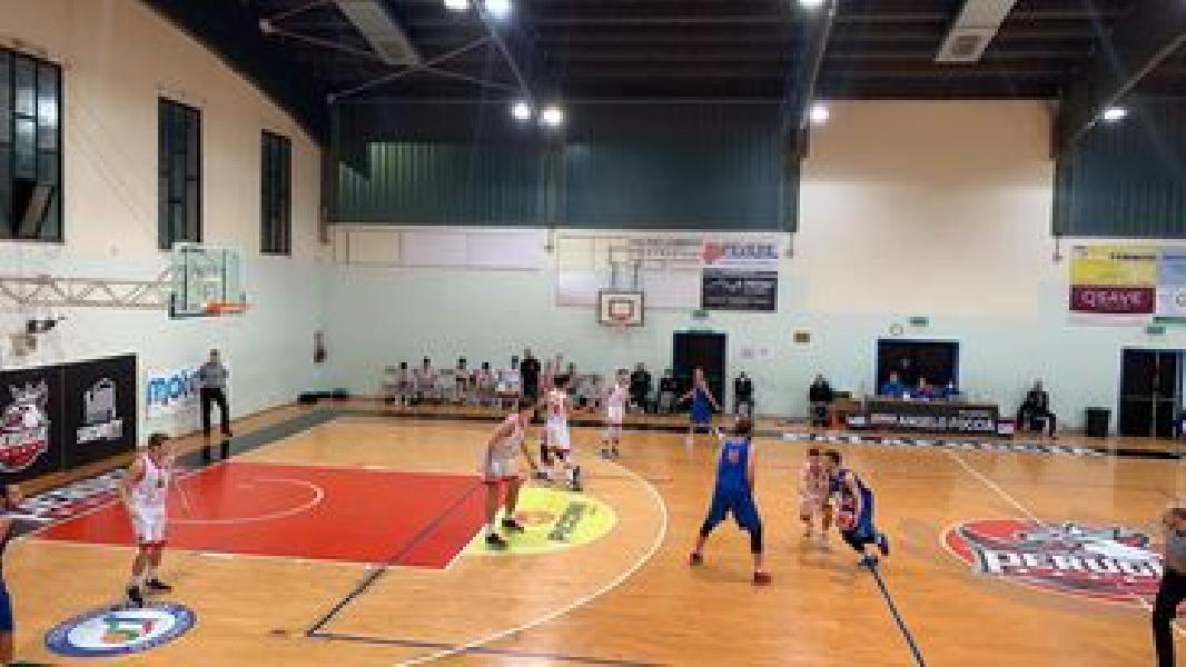 https://www.basketmarche.it/immagini_articoli/16-10-2021/attila-junior-porto-recanati-espugna-perugia-dopo-supplementare-grande-baldoni-600.jpg