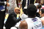https://www.basketmarche.it/immagini_articoli/16-10-2021/basket-brindisi-coach-vitucci-complimenti-ragazzi-senza-alibi-piagnistei-sono-messi-gioco-120.jpg