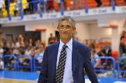 https://www.basketmarche.it/immagini_articoli/16-10-2021/basket-brindisi-fernando-marino-quando-giochiamo-insieme-ognuno-sacrifica-compagni-siamo-buona-squadra-120.jpg