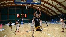 https://www.basketmarche.it/immagini_articoli/16-10-2021/cestistica-severo-cerca-prima-vittoria-campo-janus-fabriano-parole-coach-bechi-moretti-120.jpg