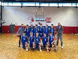 https://www.basketmarche.it/immagini_articoli/16-10-2021/eccellenza-basket-gubbio-espugna-volata-campo-pontevecchio-basket-120.jpg