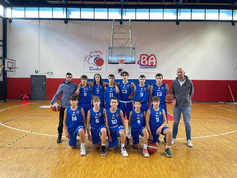 https://www.basketmarche.it/immagini_articoli/16-10-2021/eccellenza-basket-gubbio-espugna-volata-campo-pontevecchio-basket-600.jpg