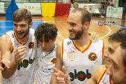 https://www.basketmarche.it/immagini_articoli/16-10-2021/giulia-basket-giulianova-flying-balls-ozzano-confermare-imbattibilit-120.jpg