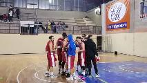 https://www.basketmarche.it/immagini_articoli/16-10-2021/inizia-vittoria-esterna-campionato-cannara-basket-120.jpg