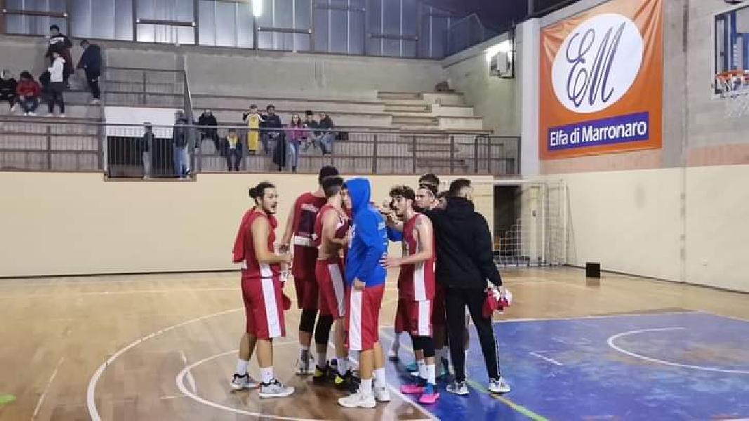 https://www.basketmarche.it/immagini_articoli/16-10-2021/inizia-vittoria-esterna-campionato-cannara-basket-600.jpg