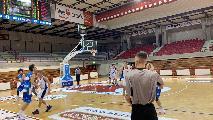 https://www.basketmarche.it/immagini_articoli/16-10-2021/montemarciano-allunga-finale-passa-campo-aurora-jesi-120.jpg