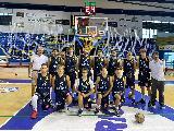 https://www.basketmarche.it/immagini_articoli/16-10-2021/pallacanestro-recanati-ospita-umbertide-coach-padovano-bisogner-farli-esaltare-faremo-trovare-pronti-120.jpg
