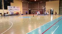 https://www.basketmarche.it/immagini_articoli/16-10-2021/polverigi-basket-vince-nettamente-amichevole-civitabasket-2017-120.png