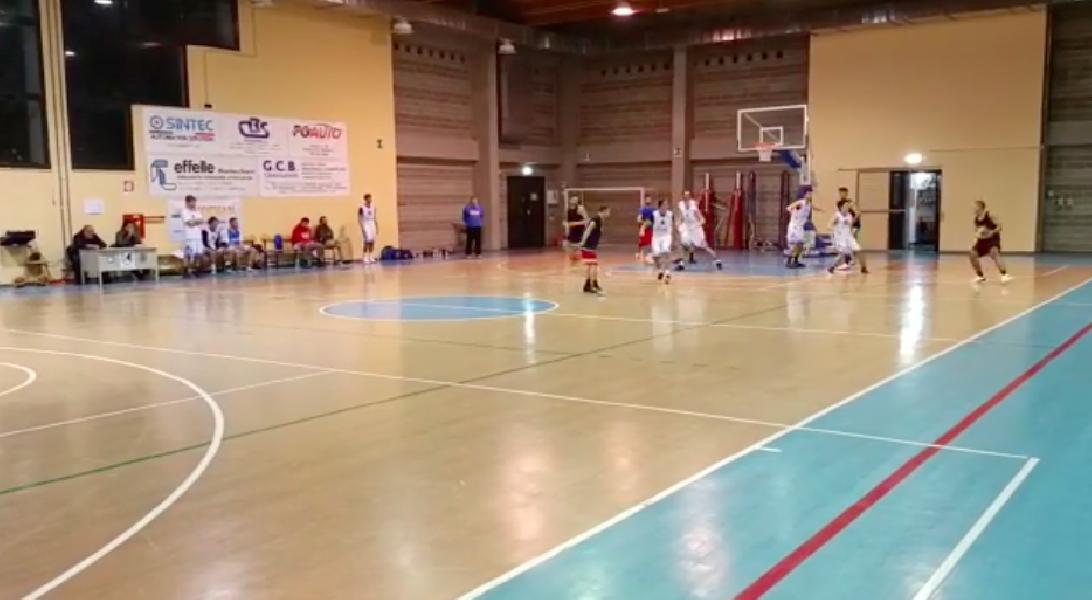 https://www.basketmarche.it/immagini_articoli/16-10-2021/polverigi-basket-vince-nettamente-amichevole-civitabasket-2017-600.png