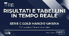 https://www.basketmarche.it/immagini_articoli/16-10-2021/serie-gold-live-risultati-tabellini-anticipi-giornata-tempo-reale-120.jpg