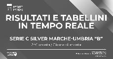 https://www.basketmarche.it/immagini_articoli/16-10-2021/serie-silver-live-risultati-tabellini-giornata-girone-tempo-reale-120.jpg