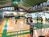 https://www.basketmarche.it/immagini_articoli/16-10-2021/super-santi-guida-bartoli-mechanics-vittoria-loreto-pesaro-120.jpg
