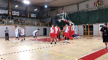 https://www.basketmarche.it/immagini_articoli/16-10-2021/tempo-supplementare-premia-virtus-assisi-vigor-matelica-primo-stagionale-120.jpg