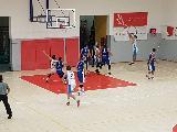 https://www.basketmarche.it/immagini_articoli/16-10-2021/titano-marino-passa-campo-basket-giovane-pesaro-120.jpg
