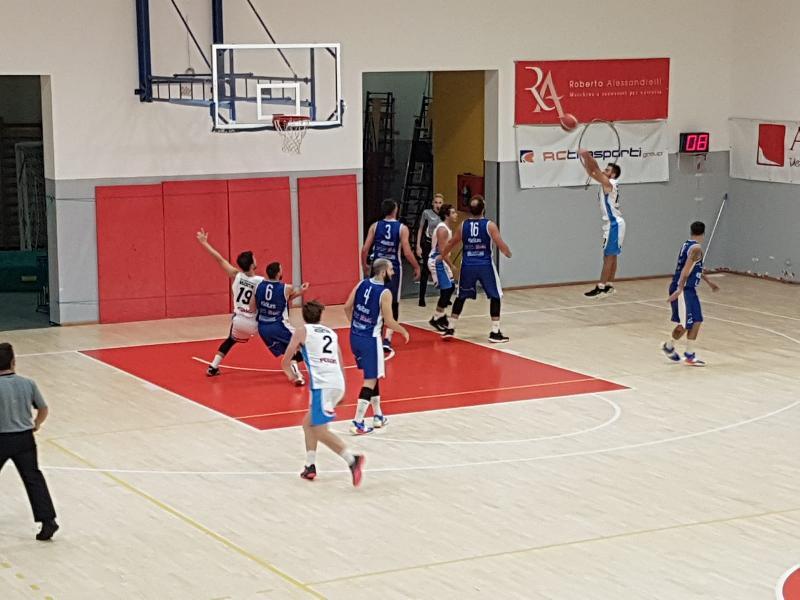 https://www.basketmarche.it/immagini_articoli/16-10-2021/titano-marino-passa-campo-basket-giovane-pesaro-600.jpg