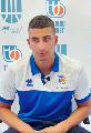 https://www.basketmarche.it/immagini_articoli/16-10-2021/treviso-basket-giordano-bortolani-sassari-scenderemo-campo-unaltra-faccia-rispetto-domenica-scorsa-120.png