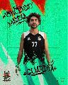https://www.basketmarche.it/immagini_articoli/16-10-2021/ufficiale-milwaukee-becks-montegranaro-vincenzo-mazza-insieme-anche-prossima-stagione-120.jpg