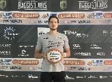 https://www.basketmarche.it/immagini_articoli/16-10-2021/ufficiale-raggisolaris-faenza-annuncia-ritorno-simone-aromando-120.jpg