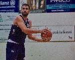 https://www.basketmarche.it/immagini_articoli/16-10-2021/virtus-civitanova-emanuele-musci-sono-contento-facendo-posso-fare-120.jpg