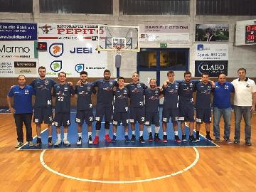 https://www.basketmarche.it/immagini_articoli/16-11-2017/d-regionale-tutto-pronto-per-il-derby-jesino-tra-taurus-e-titans-270.jpg