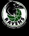 https://www.basketmarche.it/immagini_articoli/16-11-2017/prima-divisione-a-i-ravens-montecchio-superano-il-pergola-basket-120.jpg
