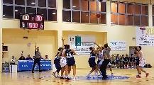 https://www.basketmarche.it/immagini_articoli/16-11-2017/serie-a2-femminile-la-feba-civitanova-cerca-il-colpaccio-a-faenza-120.jpg