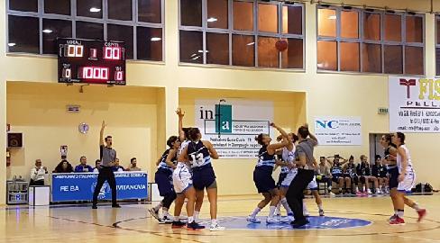 https://www.basketmarche.it/immagini_articoli/16-11-2017/serie-a2-femminile-la-feba-civitanova-cerca-il-colpaccio-a-faenza-270.jpg
