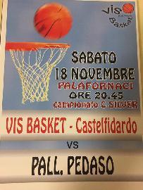 https://www.basketmarche.it/immagini_articoli/16-11-2017/serie-c-silver-la-vis-castelfidardo-cerca-la-prima-vittoria-contro-pedaso-270.jpg