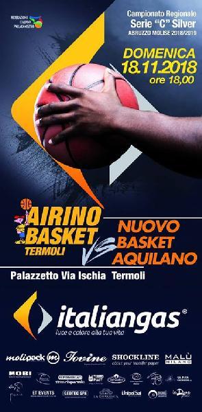 https://www.basketmarche.it/immagini_articoli/16-11-2018/airino-basket-termoli-finalmente-casa-esordio-interno-aquila-600.jpg