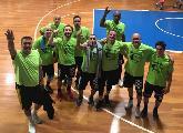 https://www.basketmarche.it/immagini_articoli/16-11-2018/basket-jesi-supera-campetto-89ers-ancona-resta-imbattuto-120.jpg