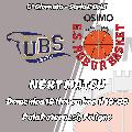 https://www.basketmarche.it/immagini_articoli/16-11-2018/robur-osimo-attesa-difficile-trasferta-campo-basket-foligno-120.jpg