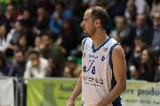 https://www.basketmarche.it/immagini_articoli/16-11-2018/santiago-boffelli-lascia-janus-fabriano-accasa-basket-corato-120.jpg