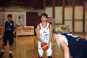 https://www.basketmarche.it/immagini_articoli/16-11-2018/tasp-teramo-edoardo-magazzeni-vogliamo-fermarci-attenzione-porto-giorgio-120.jpg
