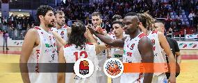 https://www.basketmarche.it/immagini_articoli/16-11-2018/teate-basket-chieti-attende-visita-pallacanestro-senigallia-120.jpg