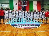 https://www.basketmarche.it/immagini_articoli/16-11-2018/torre-spes-sfida-corazzata-vasto-basket-tanti-problemi-formazione-120.jpg