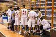 https://www.basketmarche.it/immagini_articoli/16-11-2018/unibasket-pescara-cerca-tris-campetto-ancona-120.jpg