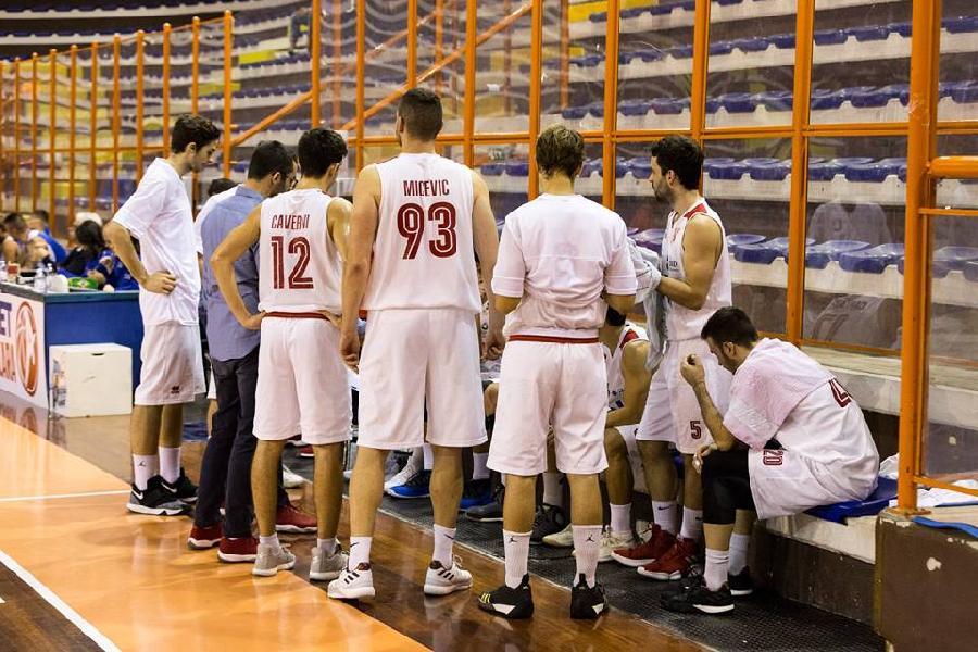 https://www.basketmarche.it/immagini_articoli/16-11-2018/unibasket-pescara-cerca-tris-campetto-ancona-600.jpg