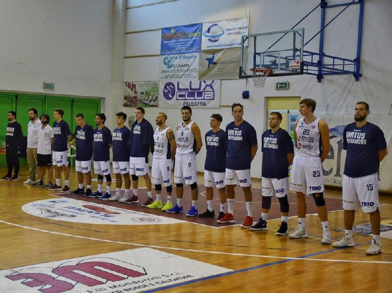 https://www.basketmarche.it/immagini_articoli/16-11-2018/virtus-civitanova-pronta-derby-porto-sant-elpidio-basket-600.jpg