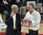 https://www.basketmarche.it/immagini_articoli/16-11-2018/vuelle-pesaro-coach-calbini-andiamo-cant-entusiasmo-fiducia-120.jpg