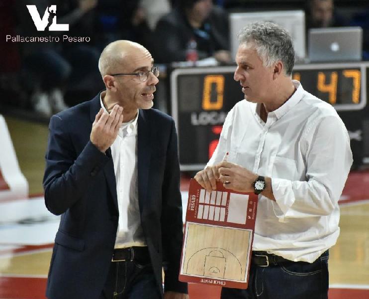 https://www.basketmarche.it/immagini_articoli/16-11-2018/vuelle-pesaro-coach-calbini-andiamo-cant-entusiasmo-fiducia-600.jpg